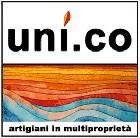 Aperitivo di Inaugurazione - UNI.CO